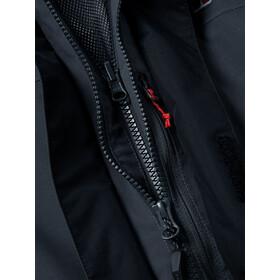 Berghaus Hillmaster Shell Jacket Men Carbon